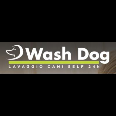 Wash Dog - Animali domestici - allevamento e addestramento Catanzaro Lido
