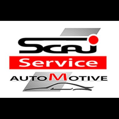 Scai Service Automotive - Officine meccaniche Avezzano