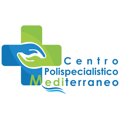Centro Polispecialistico Mediterraneo - Medici specialisti - varie patologie Sellia Marina