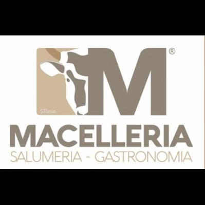 Macelleria Russo - Macellerie Agrigento
