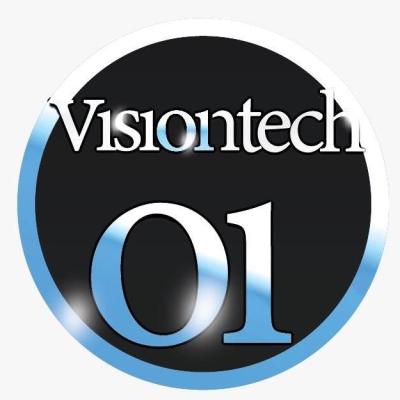 VisionTech - Informatica - consulenza e software Torre Angela