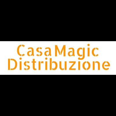 Casa Magic Distribuzione - Casalinghi San Giuseppe Vesuviano