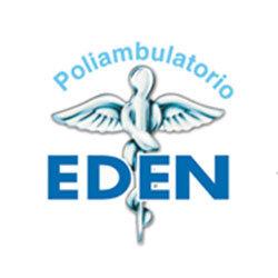 Poliambulatorio Eden - Ambulatori e consultori Montefiore dell'Aso