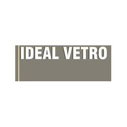 Ideal Vetro - Vetri e vetrai Boscoreale