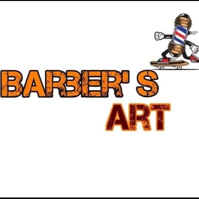 Barber's Art - Parrucchiere a Rende - Parrucchieri per uomo Rende