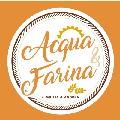 Acqua e Farina - Pizzerie Ladispoli