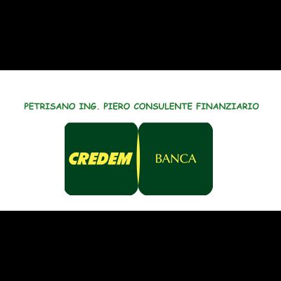 Petrisano Ing. Piero Consulente Finanziario Credem - Investimenti - promotori finanziari Cosenza
