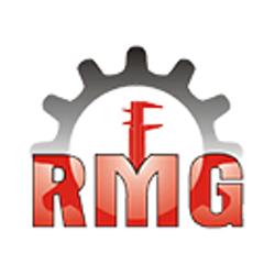 R.M.G. - Montaggi industriali Beinasco