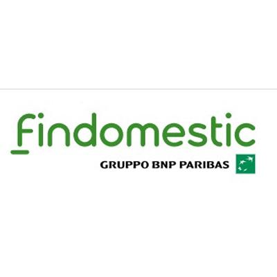 Agente per Banca Findomestic Mirko Quattrino - Finanziamenti e mutui Colleferro