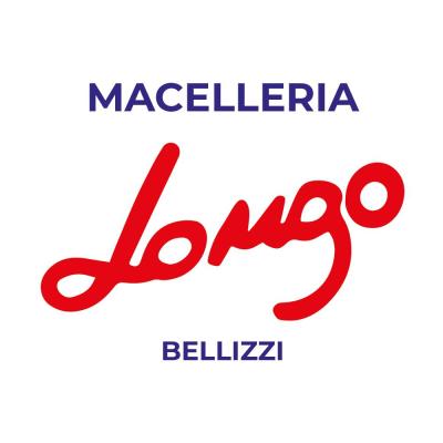 Macelleria Longo - Macellerie Bellizzi