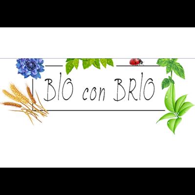 Bio con Brio - Alimentari - vendita al dettaglio Poggibonsi