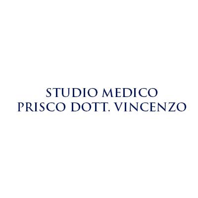 Studio Medico Prisco Dott. Vincenzo - Medici specialisti - angiologia Cava de' Tirreni