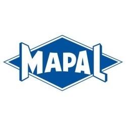 Mapal - Utensili - produzione Gessate