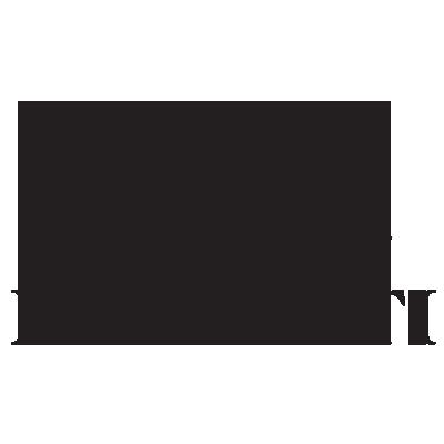 Studio Legale Parlanti - Avvocati - studi Grosseto