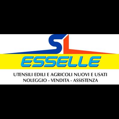Esselle - Macchine agricole - accessori e parti Luserna San Giovanni