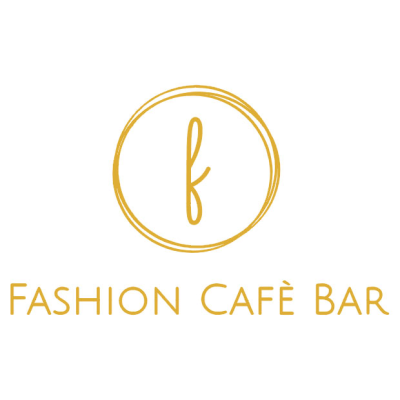 Fashion Cafè Bar - Bar e caffe' Como