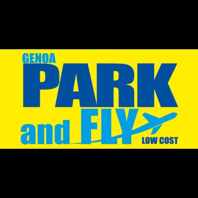 Genoa Park And Fly - Low Cost - Autorimesse e parcheggi Genova