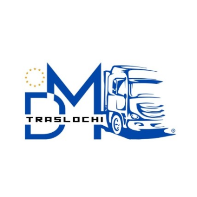 D.M. Traslochi - Traslochi Mirandola