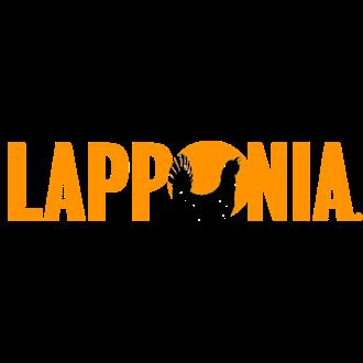 Lapponia Abbigliamento - Commercio elettronico - societa' Cesena