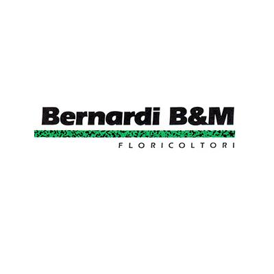 Bernardi B. & M. di Vidotto Bruna & C. - Vivai piante e fiori Conegliano