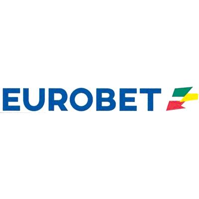Eurobet Isernia Hello Game - Sale giochi, biliardi e bowlings Isernia