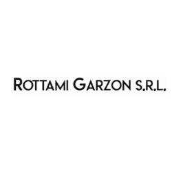 Rottami Garzon srl - Rifiuti industriali e speciali smaltimento e trattamento Zimella
