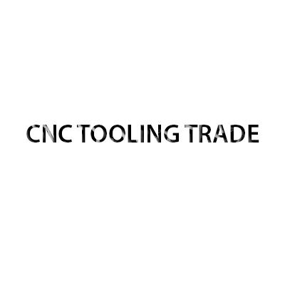 Cnc Tooling Trade - Commercio elettronico - societa' Gorgo al Monticano