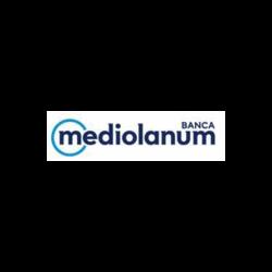 Banca Mediolanum Consorzio Mediolanum Sanremo 1 - Ufficio Consulenti Finanziari - Banche ed istituti di credito e risparmio Sanremo