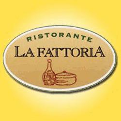 Ristorante La Fattoria - Ristoranti - trattorie ed osterie Tavarnelle Val di Pesa