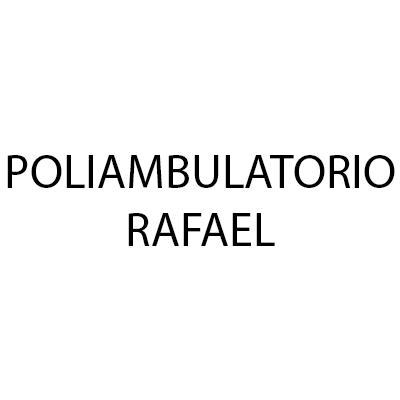 Poliambulatorio Rafael - Medici generici Sarmeola
