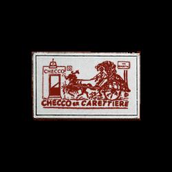 Checco Er Carettiere - Ristoranti - trattorie ed osterie Roma