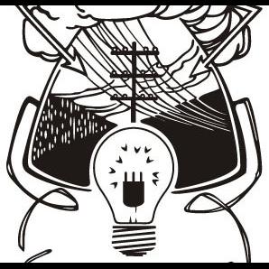 Serpal - Elettricita' materiali - vendita al dettaglio Torino