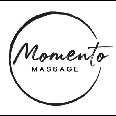 Momento Massage - Benessere centri e studi Treviso