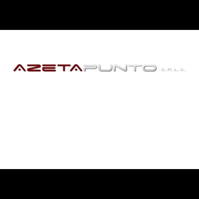 Azetapunto Srls