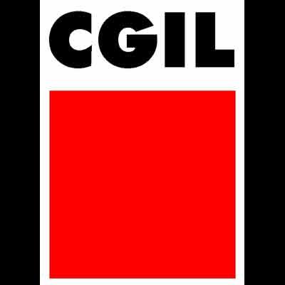 Cgil - Camera di Lavoro - Associazioni sindacali e di categoria Pisa