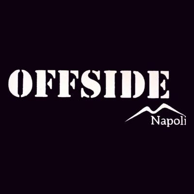 Offside Napoli - Calzature - vendita al dettaglio Napoli