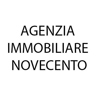 Agenzia Immobiliare Novecento - Agenzie immobiliari Lucca