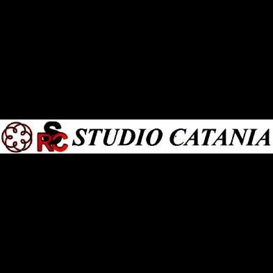Studio Catania - Ragionieri commercialisti e periti commerciali - studi Costigliole Saluzzo