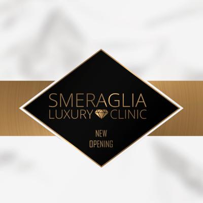 Smeraglia Luxury Clinic - Chirurgia Plastica Napoli - Mastoplastica Napoli - Medici specialisti - chirurgia plastica e ricostruttiva Napoli