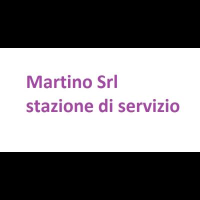 Martino - Stazione di Servizio - Distribuzione carburanti e stazioni di servizio Lamezia Terme