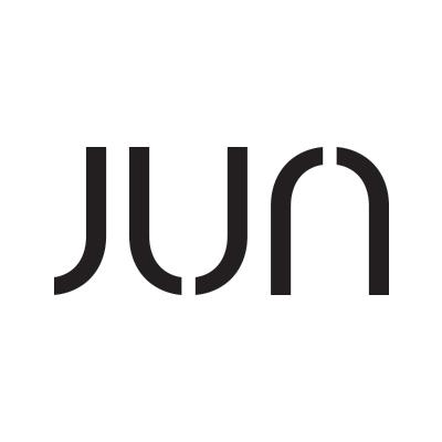 Jun Store Roma - Abbigliamento - vendita al dettaglio Roma