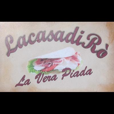 Lacasadiro - Piadinerie Savona