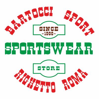 Bartocci Sport - Abbigliamento - vendita al dettaglio Roma