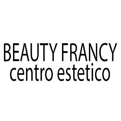 Beauty Francy - Estetiste San Costanzo