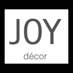 Joy Decor - Arredamenti - vendita al dettaglio Bolzano