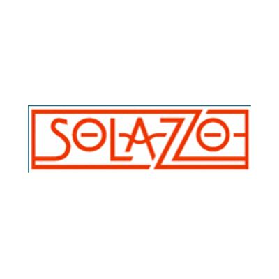 Solazzo Calzature - Calzature - produzione e ingrosso Vigevano