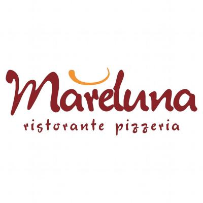 Ristorante Pizzeria Mareluna - Ristoranti Giovinazzo