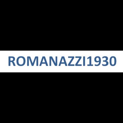 Romanazzi1930 - Abbigliamento - vendita al dettaglio Turi