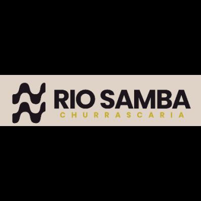 Rio Samba Arena - Ristoranti Genova