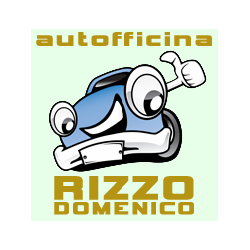 Autofficina Rizzo Domenico - Autofficine, gommisti e autolavaggi - attrezzature Ricadi